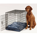 Bowsers | Free Shipping , Bowsers Dog Beds, mats, throws, blankets, dog steps, car seat covers